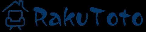 RakuToto